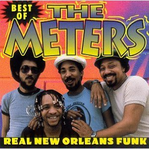 The best of the meters wikipedia publicscrutiny Gallery