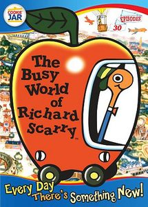 The Busy World of Richard Scarry.jpg