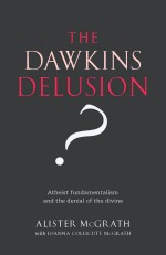 The Dawkins Delusion.jpg