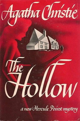 Pdf the hollow boy