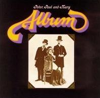 [Image: The_Peter_Paul_and_Mary_Album.jpg]