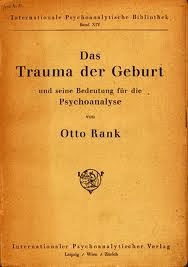 The Trauma of Birth (German edition).jpg