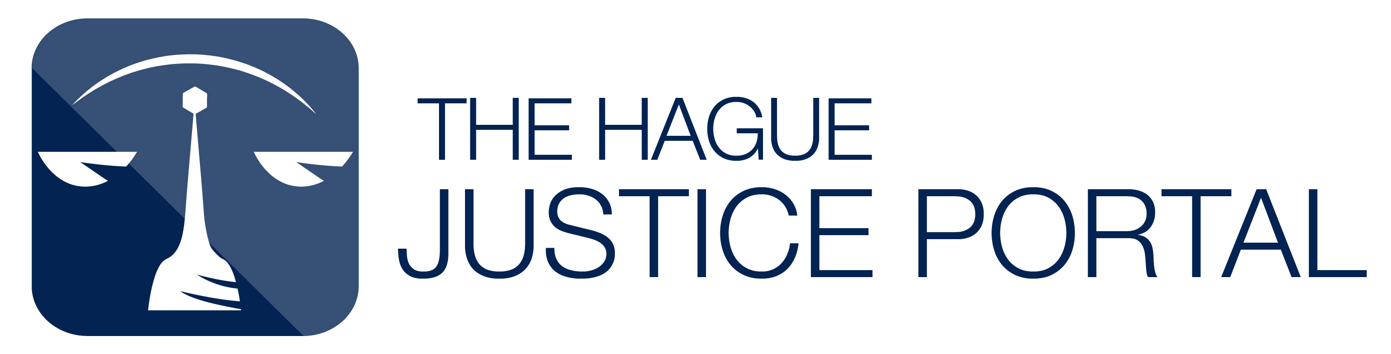 https en wikipedia org wiki file the logo of the hague justice portal png