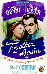 Together Again poster.jpg