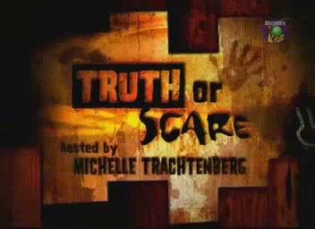 truth or scare wikipedia