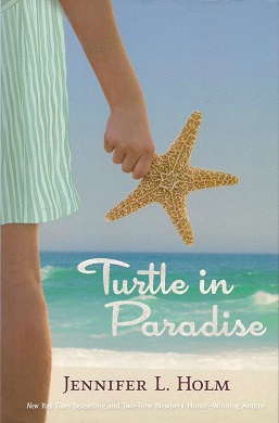 Image result for turtle in paradise