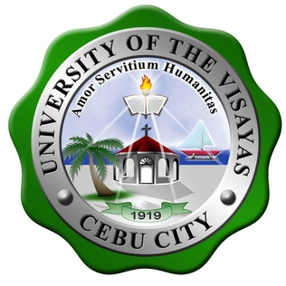 University of the Visayas.jpg