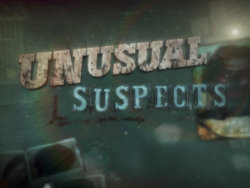 Unusual Suspects title card.jpg