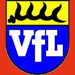 VfL Kirchheim/Teck association football club