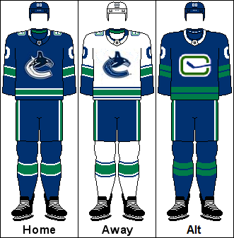 fd7916dad40b74 Vancouver Canucks - Wikiwand
