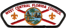 West Central Florida Council