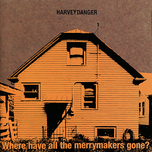 Where Have All The Merrymakers Gone Wikipedia