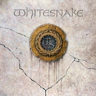 [Изображение: Whitesnake_(album).jpg]