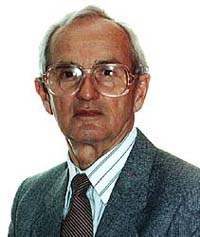 Polish-Canadian political writer