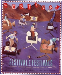1989 Toronto International Film Festival poster.jpg