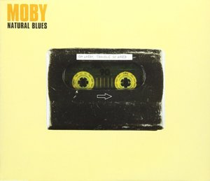 Natural Blues 2000 single by Moby