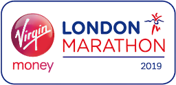 2019 London Marathon 39th running of the London marathon