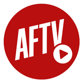 AFTV YouTube channel aimed at Arsenal F.C. supporters