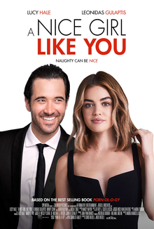 A Nice Girl Like You poster.jpg