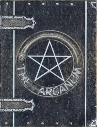 Arcanum (role-playing game) - Wikipedia, the free encyclopedia