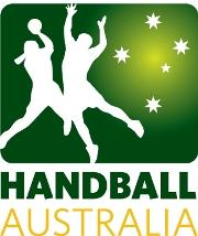 Australian Handball Federation