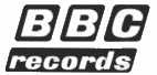 BBC Records Logo.jpg