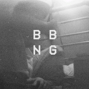 Bbng Album Wikipedia