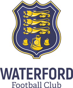 Waterford F.C. Football club