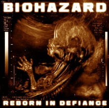 Biohazard Reborn In Defiance Cover Art.jpg