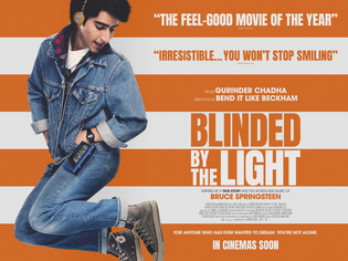 Blinded by the Light (2019 film poster).png