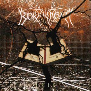 <i>Epic</i> (Borknagar album) 2004 studio album by Borknagar