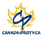 Canada Party logo.jpg