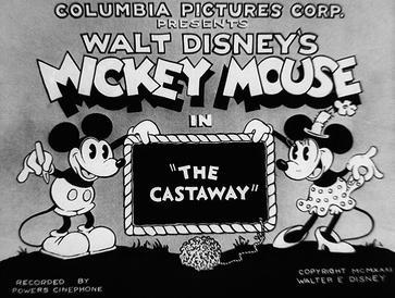 Image Result For Walt Disney Movies