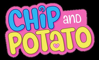 Chip And Potato Wikipedia