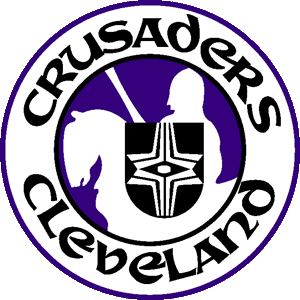 Cleveland_Crusaders.png