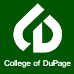 College Of Dupage Wikipedia