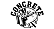Concrete marketing logo.jpg