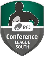 Conference league south.jpg
