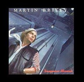 File:Dangerous Moments (Martin Briley album - cover art).jpg