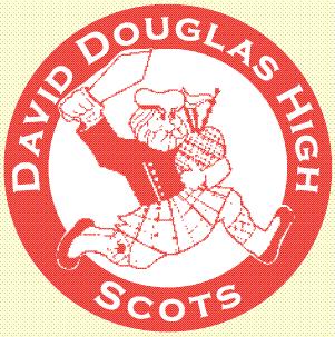David Douglas High School Public school in Portland, , Oregon, United States