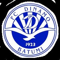 FC Dinamo Batumi Georgian association football club based in Batumi, Adjara
