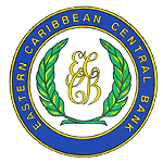 Eastern Caribbean Central Bank central bank