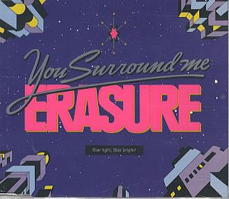 https://upload.wikimedia.org/wikipedia/en/d/d7/Erasure_-_You_Surround_Me.jpg