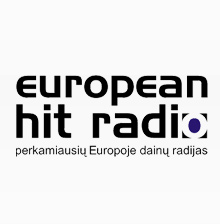 European Hit Radio logo.jpg