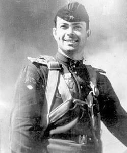 Fyodor Shikunov