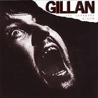 Gillan1978.jpg