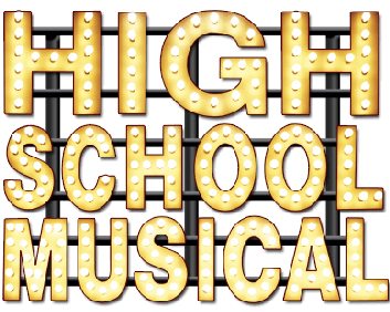 "essay about high school musical What's the 411 high school musical"" rosie sokolov high school musical – it's."