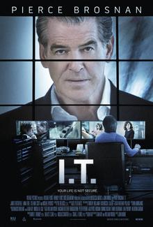 I.T. Poster.jpg