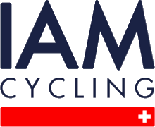 IAM Cycling Swiss cycling team
