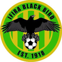 Ifira Black Bird F.C.